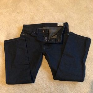 Men's Diesel Safado slim-straight Jeans NWOT 30-32